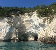 grotte-marine-2