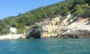 grotte-marine-vieste